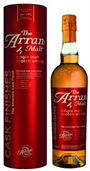 The Arran Malt Scotch Single Malt Amarone...